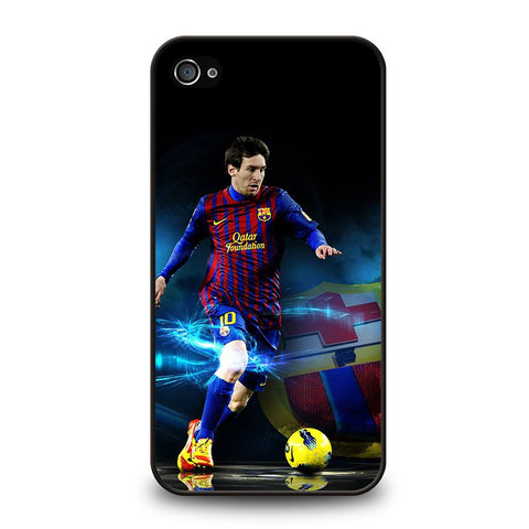 lionel-messi-barcelona-iphone-4-4s-case-cover