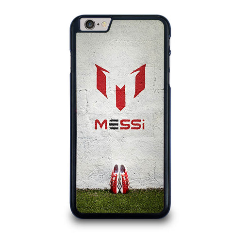 LIONEL-MESSI-LOGO-iphone-6-6s-plus-case-cover