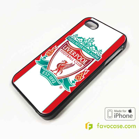 liverpool-football-club-fc-the-reds-iphone-4-4s-5-5s-5c-6-6-plus-case-cover
