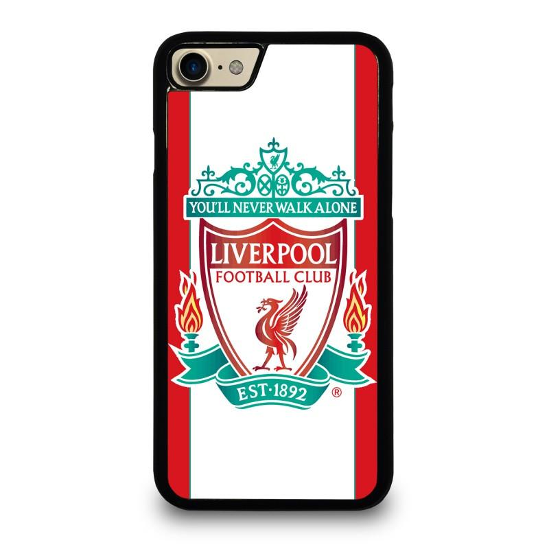 liverpool fc phone case iphone 7