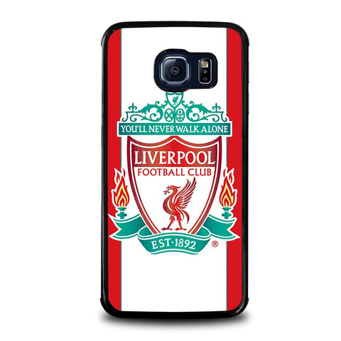 LIVERPOOL-FC-samsung-galaxy-s6-edge-case-cover