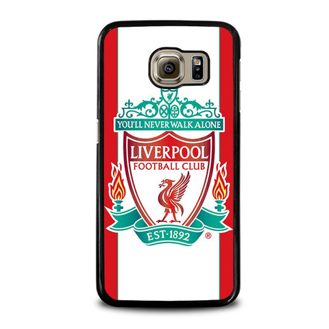 LIVERPOOL-FC-samsung-galaxy-s6-case-cover