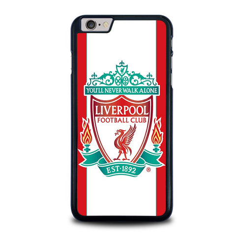 liverpool-fc-iphone-6-6s-plus-case-cover