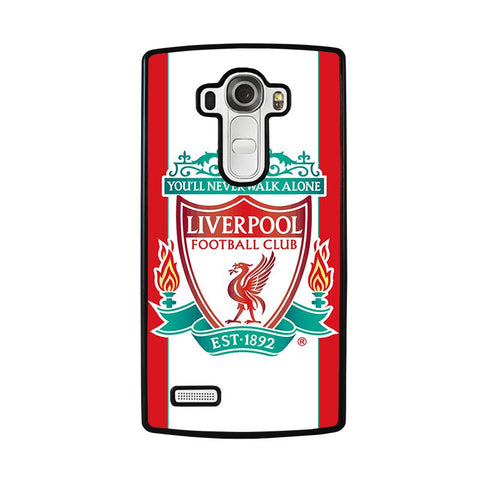 LIVERPOOL-FC-lg-g4-case-cover