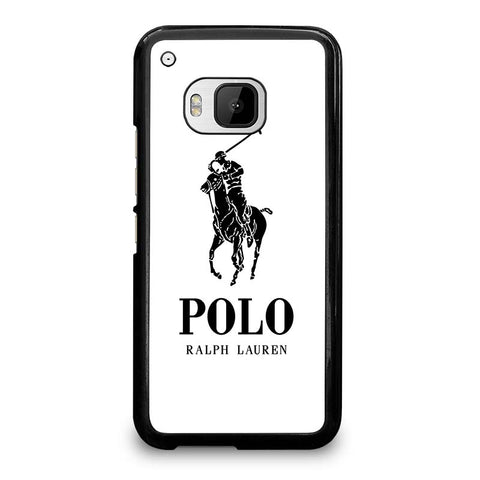 LOGO-POLO-RALPH-LAUREN-HTC-One-M9-Case-Cover