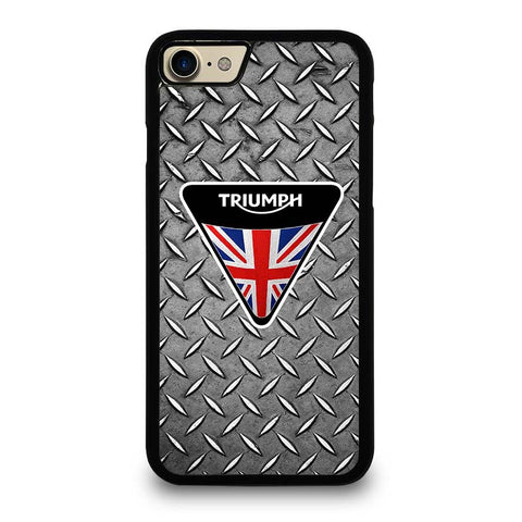 LOGO-TRIUMPH-MOTORCYCLE-case-for-iphone-ipod-samsung-galaxy
