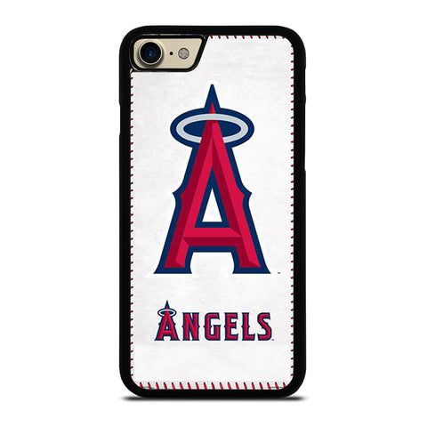 LOS ANGELES ANGELS BASEBALL Case for iPhone, iPod and Samsung Galaxy - best custom phone case