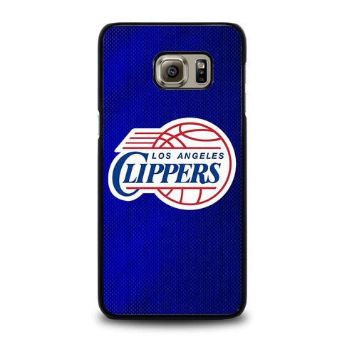 LOS-ANGELES-CLIPPERS-samsung-galaxy-s6-edge-plus-case-cover
