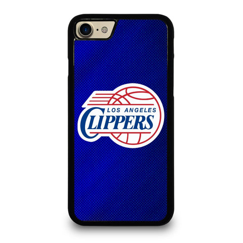 LOS-ANGELES-CLIPPERS-Case-for-iPhone-iPod-Samsung-Galaxy-HTC-One