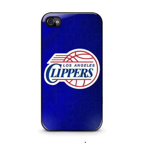 los-angeles-clippers-iphone-4-4s-case-cover