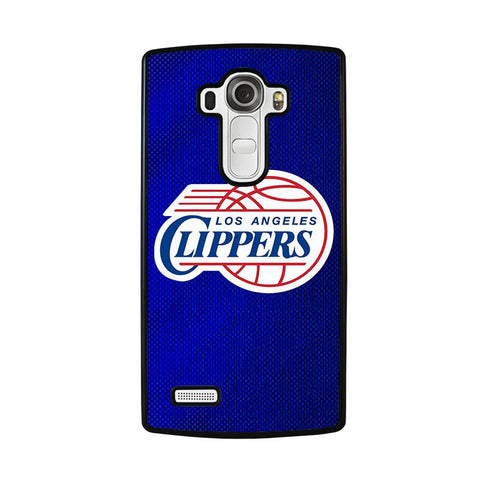 LOS-ANGELES-CLIPPERS-lg-g4-case-cover