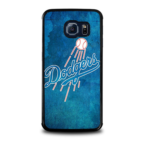 LOS-ANGELES-DODGERS-samsung-galaxy-s6-edge-case-cover