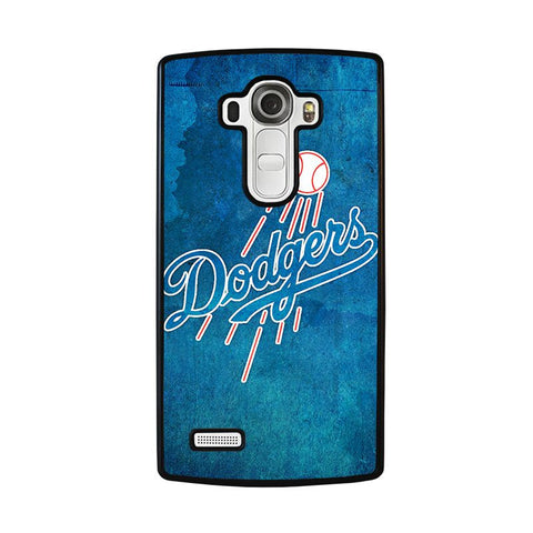 LOS-ANGELES-DODGERS-lg-g4-case-cover