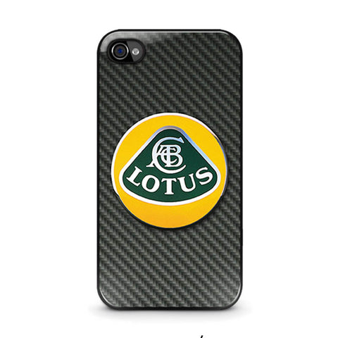lotus-iphone-4-4s-case-cover