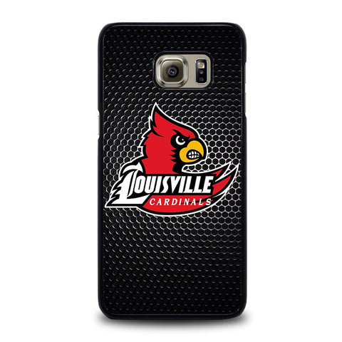 LOUSVILLE-CARDINALS-samsung-galaxy-s6-edge-plus-case-cover
