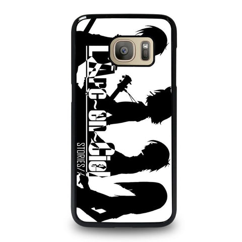 L'ARC-EN-CIEL-samsung-galaxy-S7-case-cover