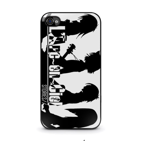 larc-en-ciel-iphone-4-4s-case-cover