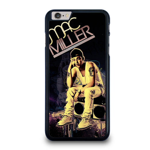 MAC-MILLER-iphone-6-6s-plus-case-cover