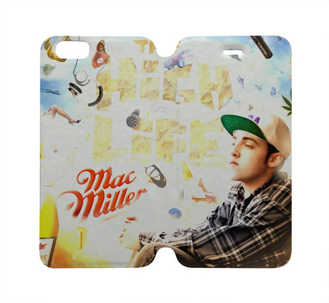mac-miller-case-wallet-iphone-4-4s-5-5s-5c-6-plus-samsung-galaxy-s4-s5-s6-edge-note-3-4