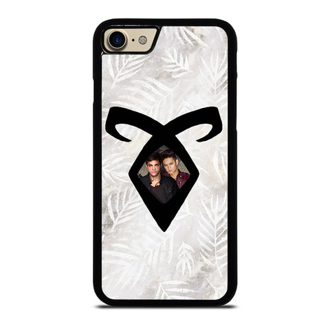 MALEC ANGELIC SHADOWHUNTERS-case-for-iphone-ipod-samsung-galaxy