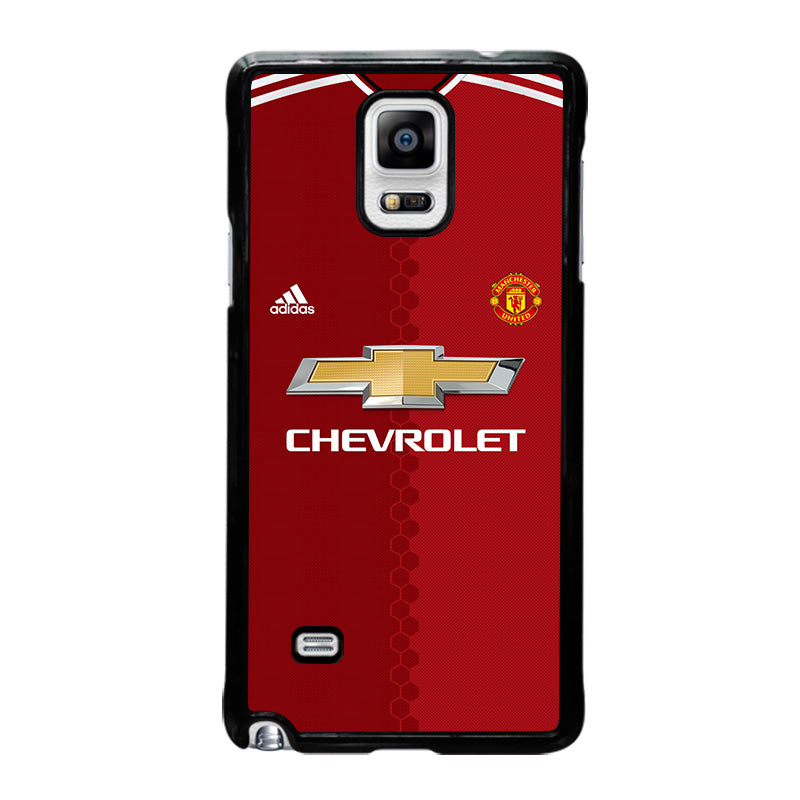 Manchester United Phone Case Iphone S