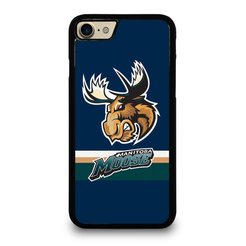MANITOBA-MOOSE-Hockey-case-for-iphone-ipod-samsung-galaxy-htc-one