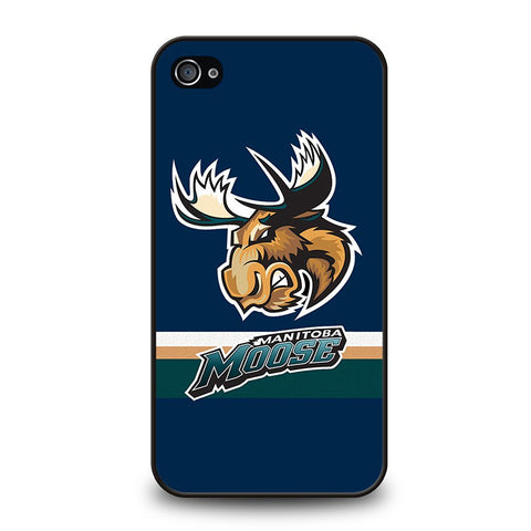manitoba-moose-hockey-iphone-4-4s-case-cover
