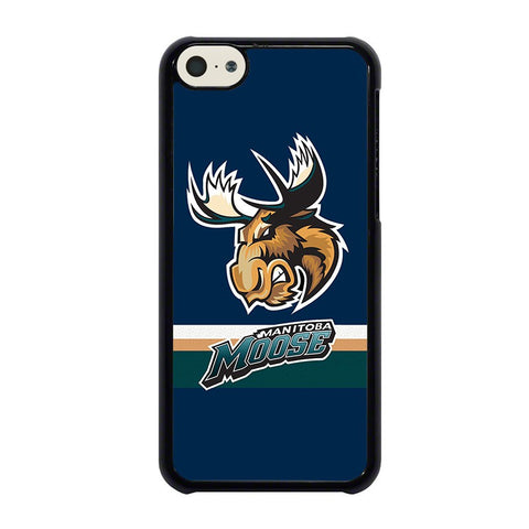manitoba-moose-hockey-iphone-5c-case-cover