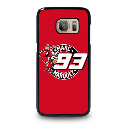MARC-MARQUEZ-samsung-galaxy-S7-case-cover