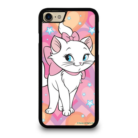 MARIE-CAT-DISNEY-case-for-iphone-ipod-samsung-galaxy-htc-one