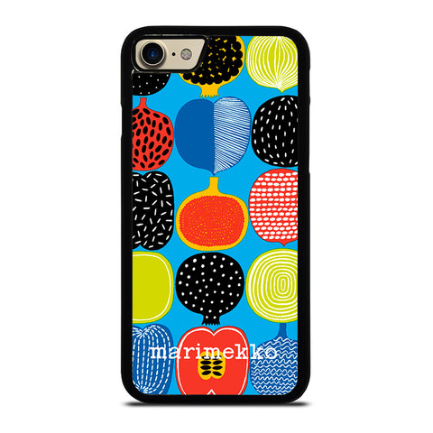 MARIMEKKO HERITAGE Case for iPhone, iPod and Samsung Galaxy - best custom phone case