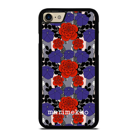 MARIMEKKO UNELMA Case for iPhone, iPod and Samsung Galaxy - best custom phone case