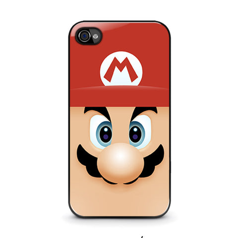 mario-bross-iphone-4-4s-case-cover