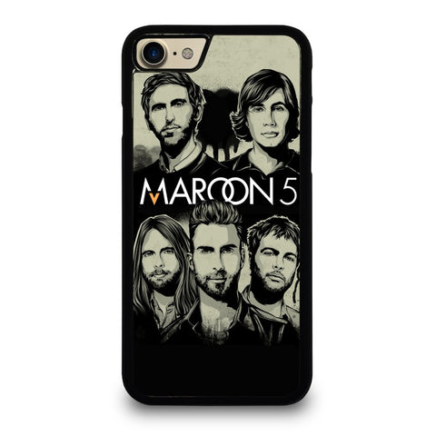 MAROON-5-'1-Adam-Levine-Case-for-iPhone-iPod-Samsung-Galaxy-HTC-One