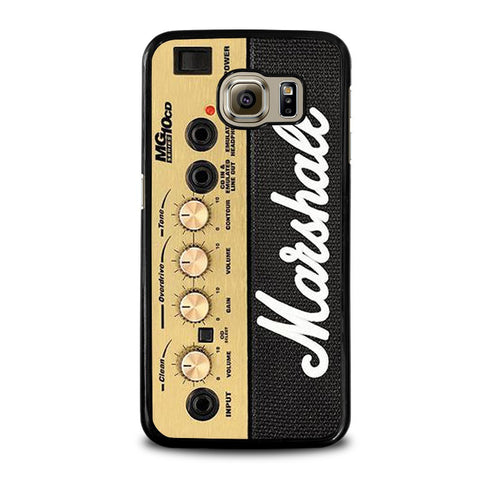 MARSHALL-samsung-galaxy-s6-case-cover