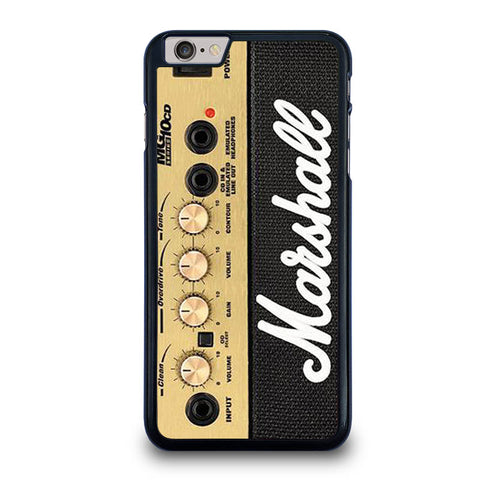 MARSHALL-iphone-6-6s-plus-case-cover