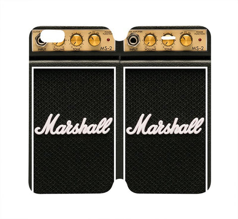 marshall-amp-wallet-flip-case-for-iphone-4-4s-5-5s-5c-6-6s-plus-samsung-galaxy-s4-s5-s6-edge-note-3-4