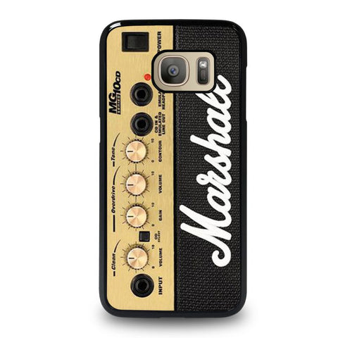 MARSHALL-samsung-galaxy-S7-case-cover