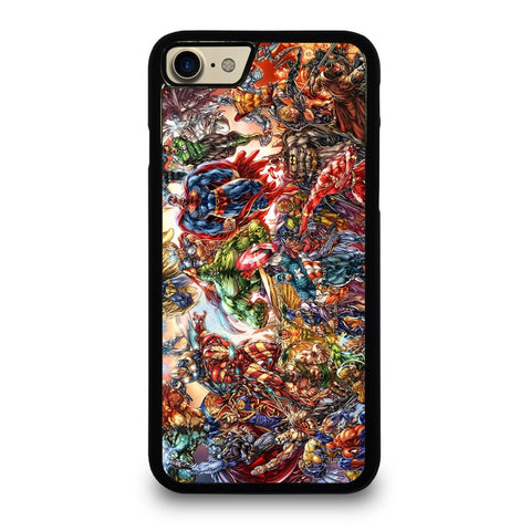 MARVEL-AND-DC-SUPERHEROES-case-for-iphone-ipod-samsung-galaxy-htc-one