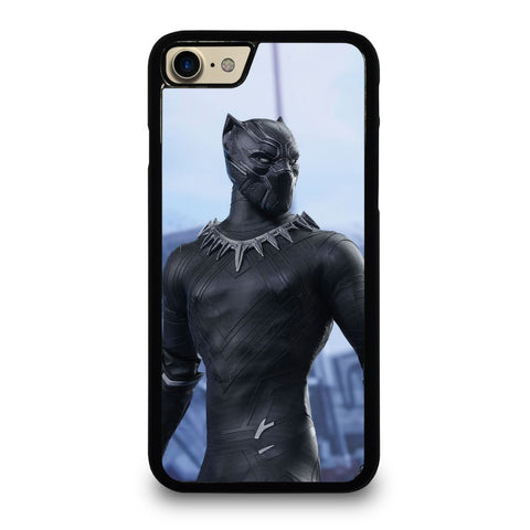 MARVEL-BLACK-PANTHER-case-for-iphone-ipod-samsung-galaxy-htc-one