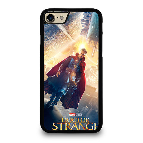 MARVEL-DOCTOR-STRANGE-case-for-iphone-ipod-samsung-galaxy