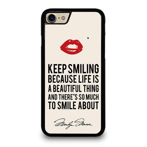 MARYLIN-MONROE-QUOTES-Case-for-iPhone-iPod-Samsung-Galaxy-HTC-One