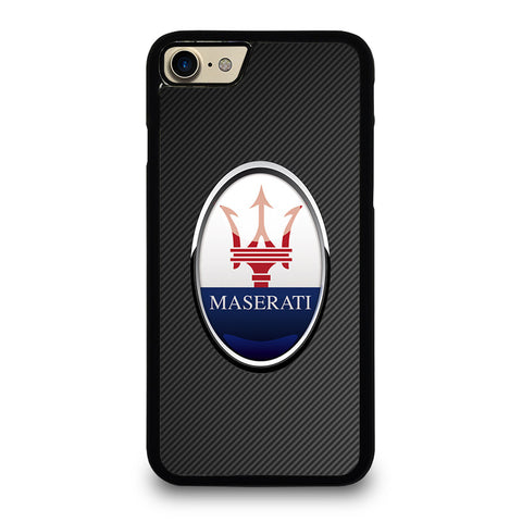 MASERATI-LOGO-case-for-iphone-ipod-samsung-galaxy