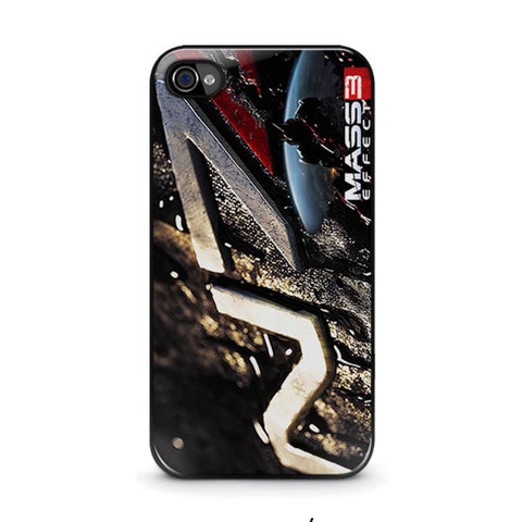 mass-effect-n7-iphone-4-4s-case-cover