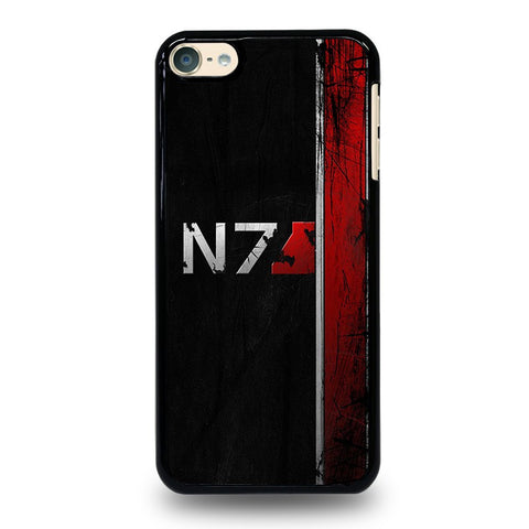 MASS-EFFECT-N7-LOGO-ipod-touch-6-case-cover