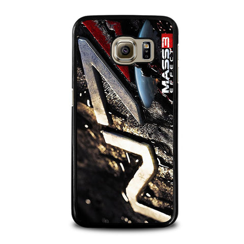 MASS-EFFECT-N7-samsung-galaxy-s6-case-cover