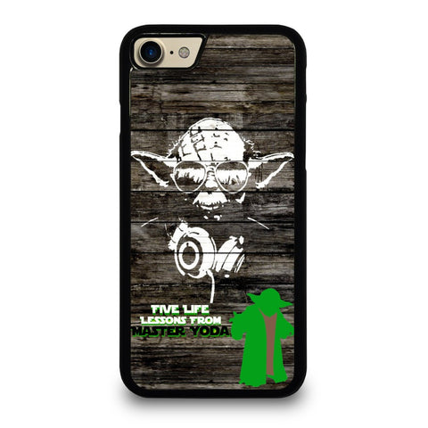 MASTER-YODA-STAR-WARS-Case-for-iPhone-iPod-Samsung-Galaxy-HTC-One