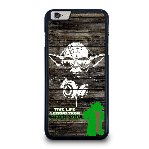 MASTER-YODA-STAR-WARS-iphone-6-6s-plus-case-cover