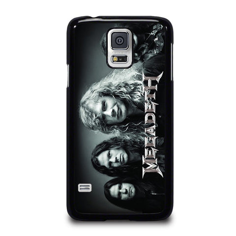 MEGADETH-samsung-galaxy-s5-case-cover