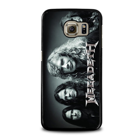 MEGADETH-samsung-galaxy-s6-case-cover
